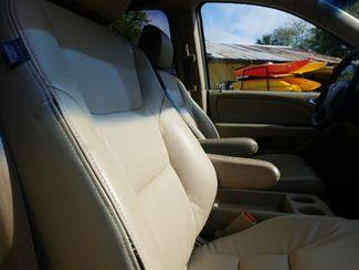 2010 Honda Odyssey EX Dunnellon, FL 18