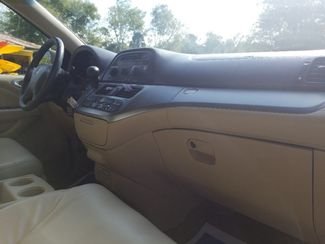 2010 Honda Odyssey EX Dunnellon, FL 19