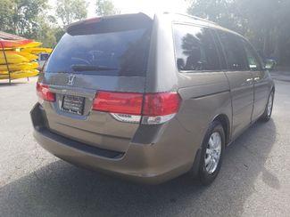 2010 Honda Odyssey EX Dunnellon, FL 2