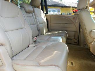 2010 Honda Odyssey EX Dunnellon, FL 20