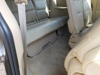 2010 Honda Odyssey EX Dunnellon, FL 21