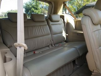 2010 Honda Odyssey EX Dunnellon, FL 22