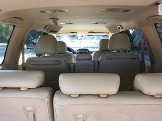 2010 Honda Odyssey EX Dunnellon, FL 25