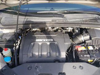 2010 Honda Odyssey EX Dunnellon, FL 26