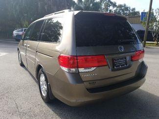 2010 Honda Odyssey EX Dunnellon, FL 4