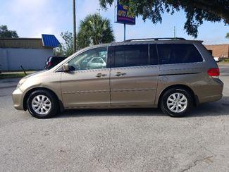 2010 Honda Odyssey EX Dunnellon, FL 5