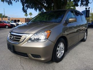 2010 Honda Odyssey EX Dunnellon, FL 6