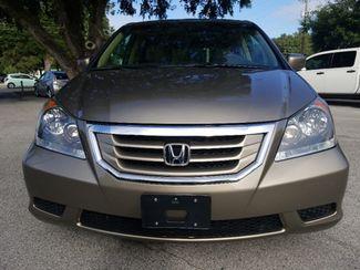 2010 Honda Odyssey EX Dunnellon, FL 7