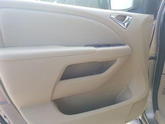 2010 Honda Odyssey EX Dunnellon, FL 8