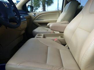 2010 Honda Odyssey EX Dunnellon, FL 9
