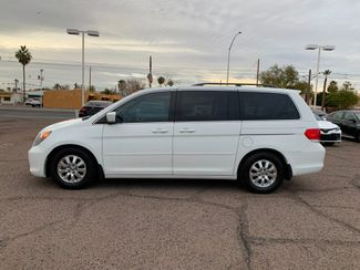 2010 Honda Odyssey EX-L 3 MONTH/3,000 MILE NATIONAL POWERTRAIN WARRANTY Mesa, Arizona 1