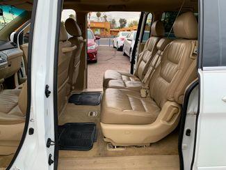2010 Honda Odyssey EX-L 3 MONTH/3,000 MILE NATIONAL POWERTRAIN WARRANTY Mesa, Arizona 10