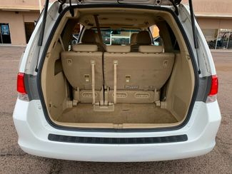 2010 Honda Odyssey EX-L 3 MONTH/3,000 MILE NATIONAL POWERTRAIN WARRANTY Mesa, Arizona 11