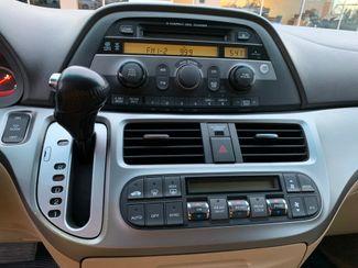 2010 Honda Odyssey EX-L 3 MONTH/3,000 MILE NATIONAL POWERTRAIN WARRANTY Mesa, Arizona 20