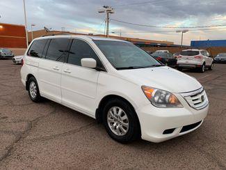 2010 Honda Odyssey EX-L 3 MONTH/3,000 MILE NATIONAL POWERTRAIN WARRANTY Mesa, Arizona 6