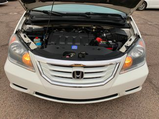2010 Honda Odyssey EX-L 3 MONTH/3,000 MILE NATIONAL POWERTRAIN WARRANTY Mesa, Arizona 8