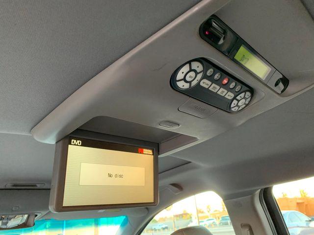 2010 Honda Odyssey EX-L 3 MONTH/3,000 MILE NATIONAL POWERTRAIN WARRANTY Mesa, Arizona 19