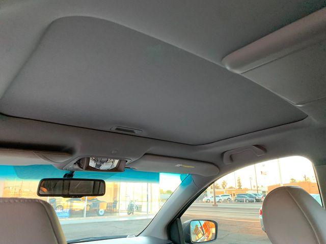 2010 Honda Odyssey EX-L 3 MONTH/3,000 MILE NATIONAL POWERTRAIN WARRANTY Mesa, Arizona 18