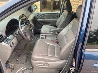 2010 Honda Odyssey EX-L Farmington, MN 5