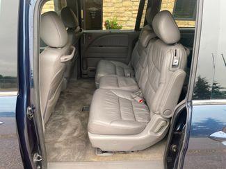 2010 Honda Odyssey EX-L Farmington, MN 6