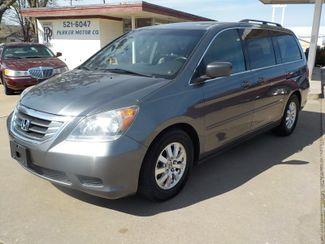2010 Honda Odyssey EX-L Fayetteville , Arkansas 1