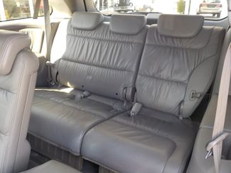 2010 Honda Odyssey EX-L Fayetteville , Arkansas 10