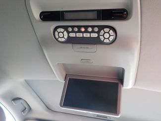 2010 Honda Odyssey EX-L Fayetteville , Arkansas 12