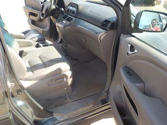 2010 Honda Odyssey EX-L Fayetteville , Arkansas 14