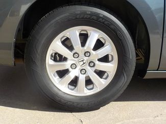 2010 Honda Odyssey EX-L Fayetteville , Arkansas 15