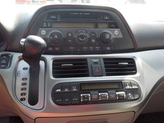 2010 Honda Odyssey EX-L Fayetteville , Arkansas 16