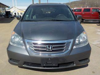 2010 Honda Odyssey EX-L Fayetteville , Arkansas 2