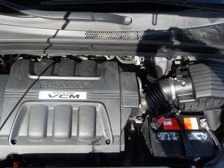 2010 Honda Odyssey EX-L Fayetteville , Arkansas 20