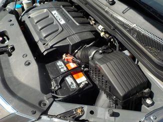 2010 Honda Odyssey EX-L Fayetteville , Arkansas 21
