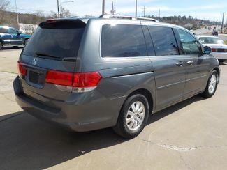2010 Honda Odyssey EX-L Fayetteville , Arkansas 4