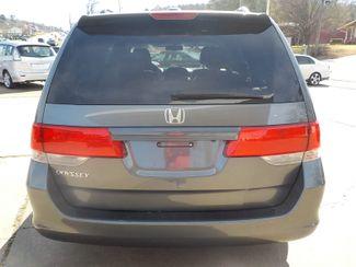 2010 Honda Odyssey EX-L Fayetteville , Arkansas 5