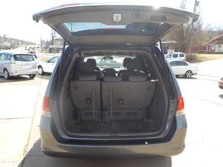2010 Honda Odyssey EX-L Fayetteville , Arkansas 6