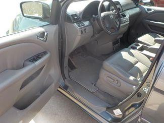 2010 Honda Odyssey EX-L Fayetteville , Arkansas 7