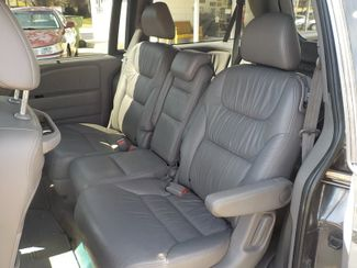 2010 Honda Odyssey EX-L Fayetteville , Arkansas 9