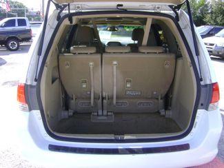 2010 Honda Odyssey EX-L  in Fort Pierce, FL