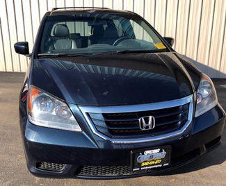 2010 Honda Odyssey EX-L in Harrisonburg, VA 22802