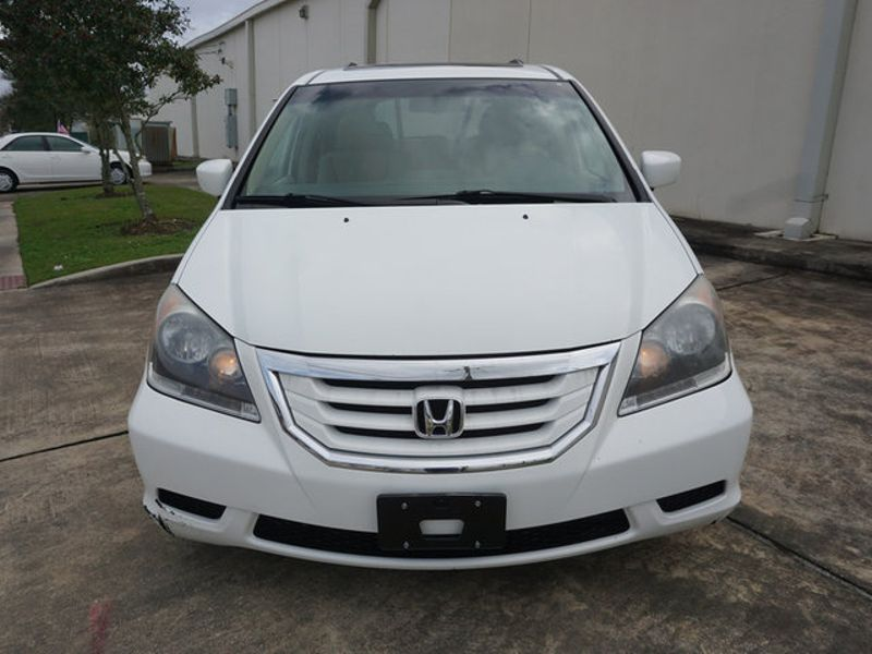 2010 Honda Odyssey EX-L  city LA  AutoSmart  in Harvey, LA