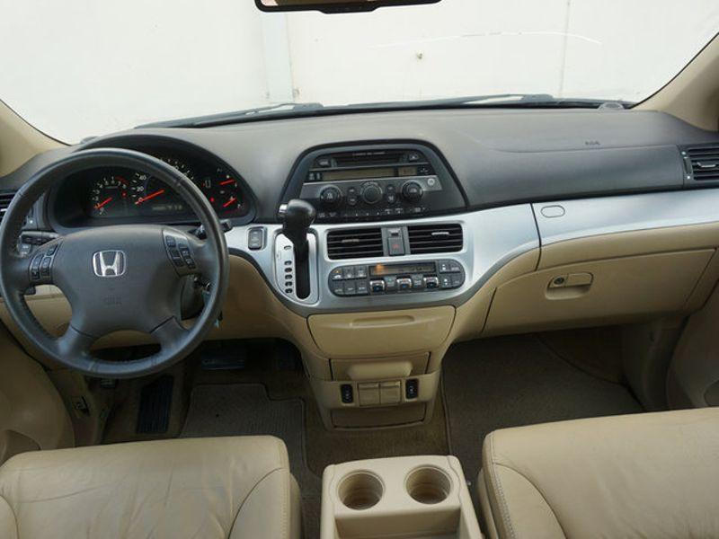 2010 Honda Odyssey EX-L  city LA  AutoSmart  in Harvey, LA