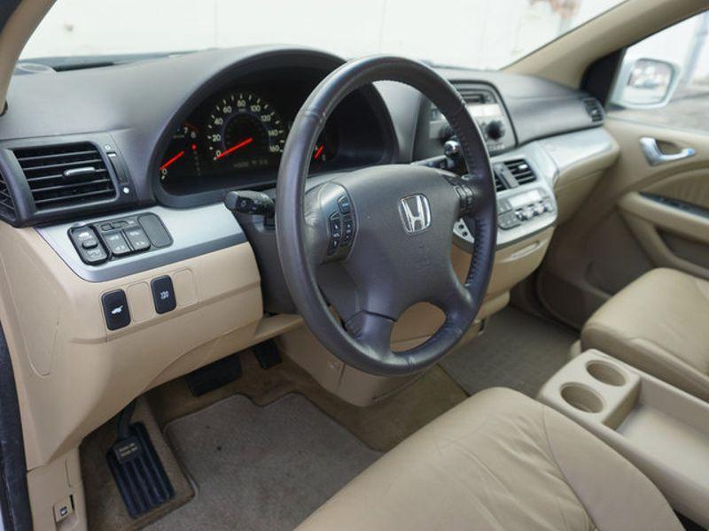 2010 Honda Odyssey EX-L  city LA  AutoSmart  in Gretna, LA
