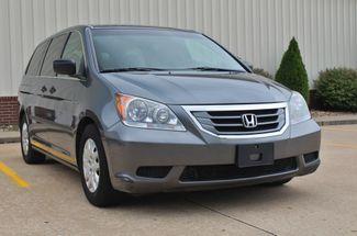 2010 Honda Odyssey LX in Jackson, MO 63755