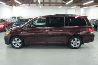 2010 Honda Odyssey Touring Kensington, Maryland 1