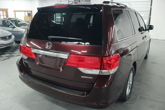 2010 Honda Odyssey Touring Kensington, Maryland 11
