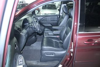 2010 Honda Odyssey Touring Kensington, Maryland 17