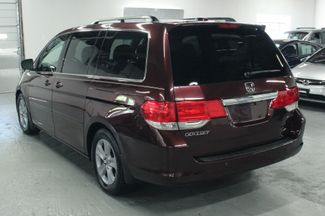 2010 Honda Odyssey Touring Kensington, Maryland 2