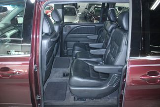 2010 Honda Odyssey Touring Kensington, Maryland 24