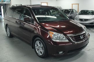 2010 Honda Odyssey Touring Kensington, Maryland 6